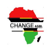 change asbl.png