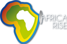 africarise.png