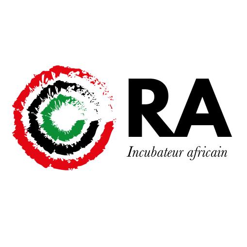renaissance africaine.png