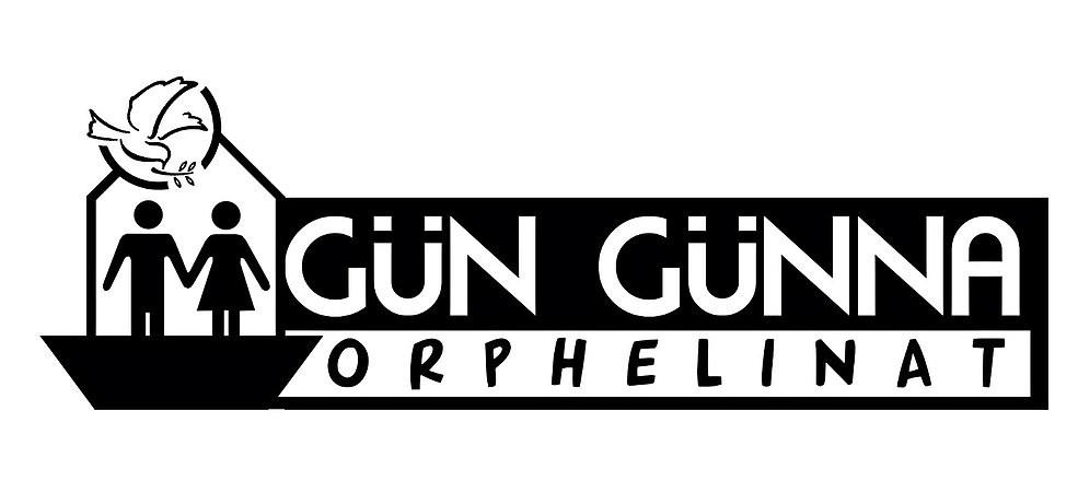 gun gun.jpg