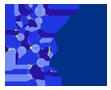 adn-new-logo.png