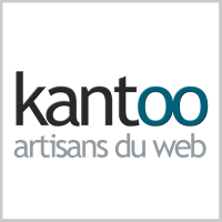 logo-kantoo.png