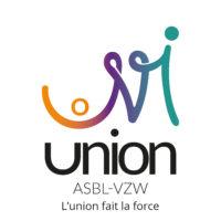 logo_color_slogan.jpg