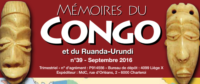 memoire du congo.png