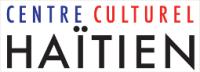 centre culturel haitien.png