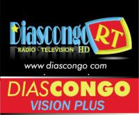 Capture diaspora rdc.PNG