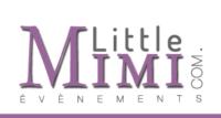 Littlemimi.png