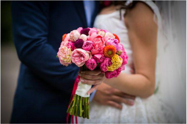 Formation Wedding planner du 30 octobre au 5 novembre @ Forest   Bruxelles   Belgique