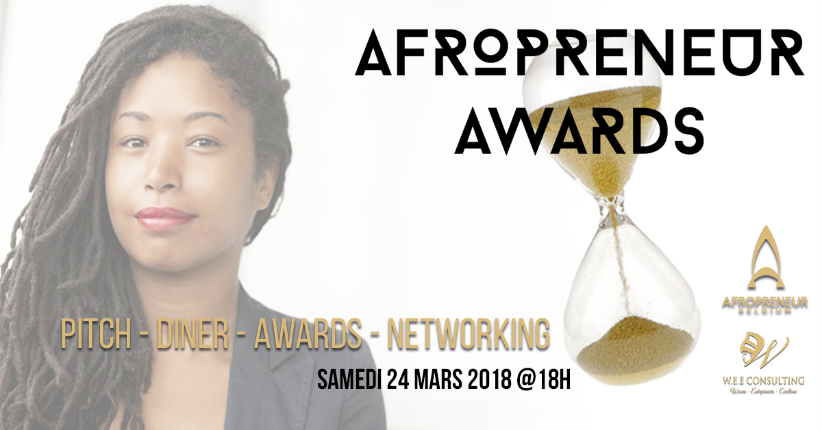 afropreneur awards